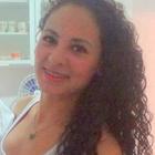 Katia Sá de Moura (Estudante de Odontologia)