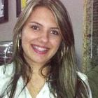 Roberta de Carvalho Spreáfico (Estudante de Odontologia)