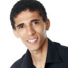 Dr. Valdemiro Barbosa do Nascimento (Cirurgião-Dentista)