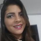 Larissa Campos (Estudante de Odontologia)
