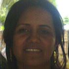 Denise Negreiros (Estudante de Odontologia)