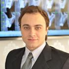 Dr. Rogério Penna (Cirurgião-Dentista)