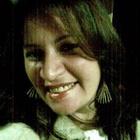 Lilian Gomes Felix Lopes (Estudante de Odontologia)