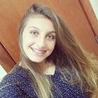 Mariane do Nascimento (Estudante de Odontologia)