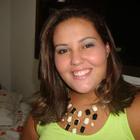 Pamella Modesto Araujo (Estudante de Odontologia)