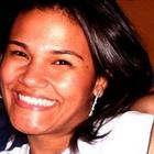Caroline Morais (Estudante de Odontologia)