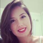 Layra Lhais Bif (Estudante de Odontologia)