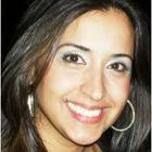 Dra. Sulamit Guedes (Cirurgiã-Dentista)