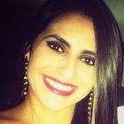 Tainara Bastos (Estudante de Odontologia)