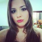 Gabriella Duarte (Estudante de Odontologia)