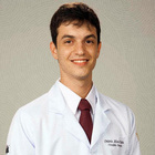 Otávio Alves Rocha (Estudante de Odontologia)