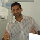Dr. Elias Nemi (Cirurgião-Dentista)