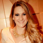 Priscila Szymanski (Estudante de Odontologia)