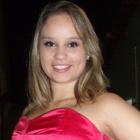 Leila Chueire (Estudante de Odontologia)