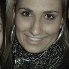 Larissa Holderied (Estudante de Odontologia)