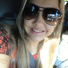 Alessandra do Valle Deniur (Estudante de Odontologia)