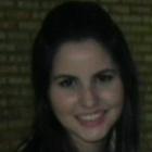 Flaviane Pinto da Silva (Estudante de Odontologia)