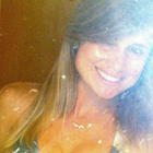 Alexandra Turmina (Estudante de Odontologia)