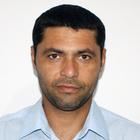 Dr. Miguel L. Silva (Cirurgião-Dentista)
