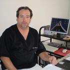 Dr. Paulo Scholze (Cirurgião-Dentista)