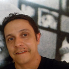 Dr. Flavio Aa Felipe (Cirurgião-Dentista)