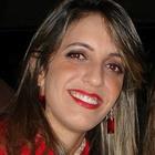 Dra. Alessandra Soares (Cirurgiã-Dentista)