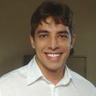 Dr. Igor Ednardo Santos Cezar (Cirurgião-Dentista)