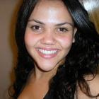 Dra. Camila Pitangy Bartholomeu (Cirurgiã-Dentista)