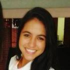Laeni Evelin Silva (Estudante de Odontologia)