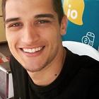 Eduardo Theza Junior (Estudante de Odontologia)
