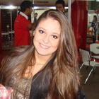 Dra. Renata Morgana Santos Silva (Cirurgiã-Dentista)
