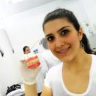 Roberta Magalhães (Estudante de Odontologia)