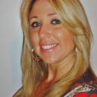 Michelle Cristina Erckmann (Estudante de Odontologia)