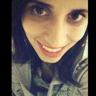 Kesia Rayssa Silva Medeiros (Estudante de Odontologia)