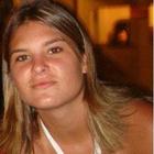 Ingrid Marino (Estudante de Odontologia)