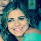 Cinthia Martins Neves (Estudante de Odontologia)