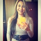 Rayssa Ohara (Estudante de Odontologia)