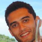 Dr. Guilherme Bibiano (Cirurgião-Dentista)