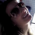 Patrícia Machado (Estudante de Odontologia)