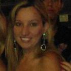 Laryssa Mendes (Estudante de Odontologia)