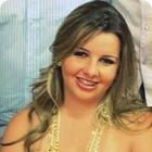 Thais Sonja Gonçalves (Estudante de Odontologia)