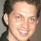 Dr. Azelir Negri (Cirurgião-Dentista)