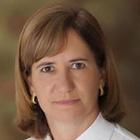 Dra. Vanda Biancardi de Carvalho (Cirurgiã-Dentista)