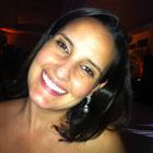 Dra. Ana Carolina D. Moura Beato (Cirurgiã-Dentista)