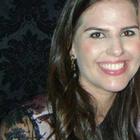 Dra. Larissa Noal (Cirurgiã-Dentista)