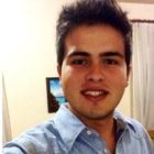 Arthur Amaral de Souza (Estudante de Odontologia)