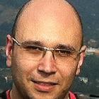 Dr. Ricardo Costa Schmidt (Cirurgião-Dentista)