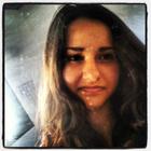 Yasmin Amanda (Estudante de Odontologia)