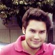 Luiz Augusto Barbieri Soares Watanabe (Estudante de Odontologia)