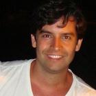 Dr. Leonardo Boechat (Cirurgião-Dentista)